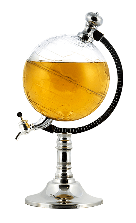 ricky-drink-globe