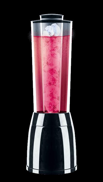 ricky-drink-cocktail-dispenser